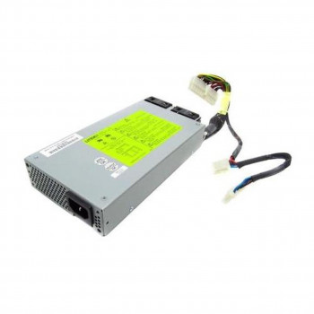 Блок живлення Compaq HPE POWER SUPPLY.180W (207728-001) Refurbished