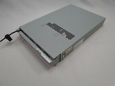 Блок живлення Hitachi HITACHI POWER SUPPLY (3286599-A) Refurbished