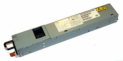 Блок живлення IBM IBM - IBM X3550 M3 460W POWER SUPPLY (39Y7228) Refurbished