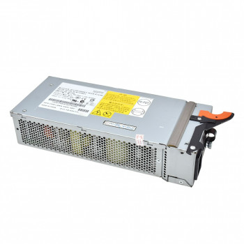 Блок живлення IBM IBM BLADECENTER 2000W POWER SUPPLY (24R2710) Refurbished