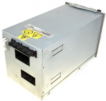 Блок живлення IBM 400W DS4800 PSU/FAN ASSY (DPS-375BB-1) Refurbished