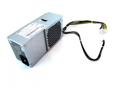 Блок живлення IBM Power supply (54Y8921) Refurbished