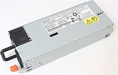 Блок живлення IBM IBM System x 900W High Efficiency Pl num AC Powe (43X3316) Refurbished