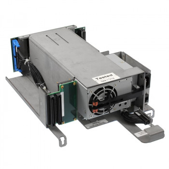 Блок живлення IBM Netzteil TS3500 Tape Library Drive w/ Tray 270W - (24R2712) Refurbished