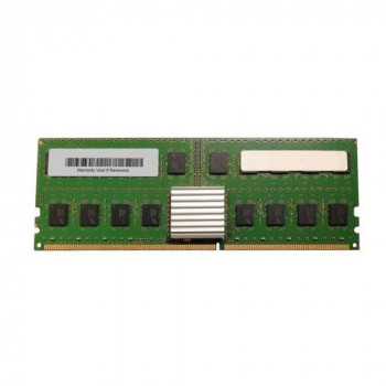 Оперативная память IBM IBM 128GB Processor Memory (4-Way) (45D6527) Refurbished