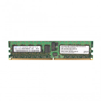 Оперативная память Sun Microsystems SUN 1GB DDR2 ECC DIMM (370-6208-01) Refurbished