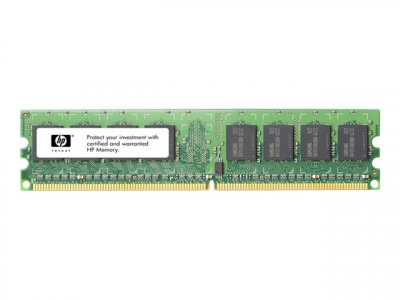 Оперативная память HP HP 16GB DDR2 (2x8GB) Memory Kit (AB456A) Refurbished