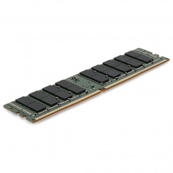 Оперативна пам'ять HPE HPE SPS-1GB Dimms (A9843-69101) Refurbished
