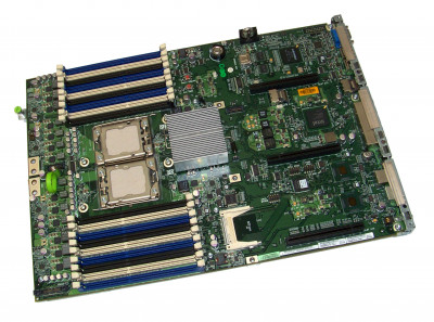 Sun Microsystems SYSTEM BOARD ASSEMBLY (541-2542) Refurbished
