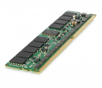 Оперативная память HPE HPE Memory 512MB DIMM PC2-4200.ECC (392176-001) Refurbished