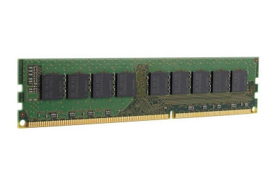 Оперативна пам'ять Sun SUN Microsystems 4GB 2RX4 PC2-4200R MEMORY (370-6210-01) Refurbished
