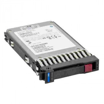 SSD IBM Lenovo 800GB SSD (00AJ351) Refurbished