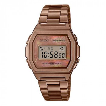 Часы наручные Casio Collection CsCllctnA1000RG-5EF