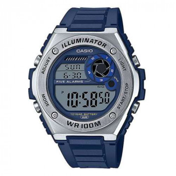 Часы наручные Casio Collection CsCllctnMWD-100H-2AVEF