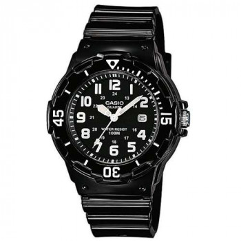 Годинник наручний Casio Collection CsCllctnLRW-200H-1BVEF