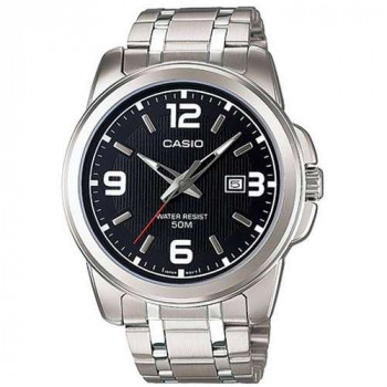 Годинник наручний Casio Collection CsCllctnMTP-1314PD-1AVEF