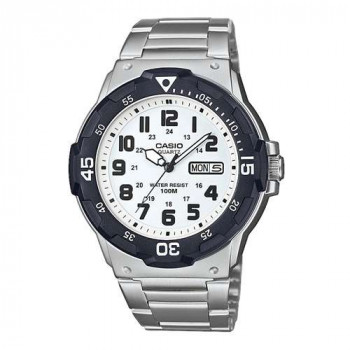 Годинник наручний Casio Collection CsCllctnMRW-200HD-7BVEF