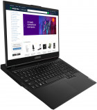 Ноутбук Lenovo Legion 5 15IMH05 (82AU00JTRA) Phantom Black - зображення 5