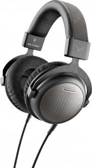 Наушники Beyerdynamic T1 the 3nd Generation (287022)
