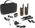 Рация Motorola Talkabout T82 Extreme Twin Pack WE (B8P00811YDEMAG)