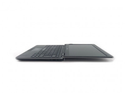 "Ноутбук Б/У Dell Latitude E7240 / 12.5"" (1366x768) TN LED / Intel Core i5-4310U (2 (4) ядра по 2.0 - 3.0 GHz) / 4 GB DDR3L / 120 GB SSD / WebCam / USB 3.0 / HDMI"