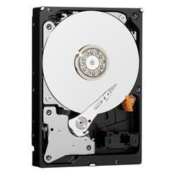 Жесткий диск Western Digital SATA 12TB 6GB/S 256MB PURPLE WD121PURZ WDC WD