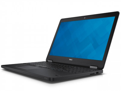 Б/у Ноутбук Dell Latitude E5550 Intel Core i5-5300U/8 Гб/128 Гб/Класс B