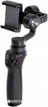 Стедикам DJI Osmo Mobile Black (CP.ZM.000449)(6958265136023) - изображение 6