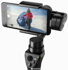 Стедикам DJI Osmo Mobile Black (CP.ZM.000449)(6958265136023) - изображение 7