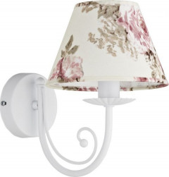 Бра TK Lighting Rosa 370