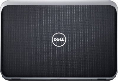 Б/у Ноутбук Dell Inspiron 7520 Intel Core i7-3632QM/4 Гб/320 Гб/Класс B