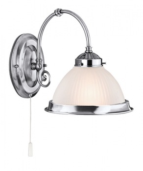 Бра Searchlight American Diner 1041-1