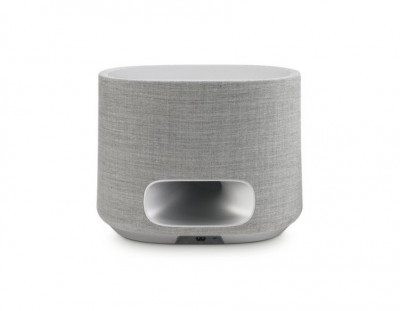 Сабвуфер Harman Kardon Citation Sub Grey (HKCITATIONSUB)