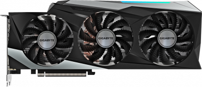 Gigabyte PCI-Ex GeForce RTX 3080 GAMING OC 10 GB GDDR6X (320 bit) (1710/19000) (2 х HDMI, 3 x DisplayPort) (GV-N3080GAMING OC-10GD)