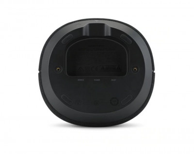 Портативная акустика Harman Kardon Citation 100 Black (HKCITATION100BLKEU)