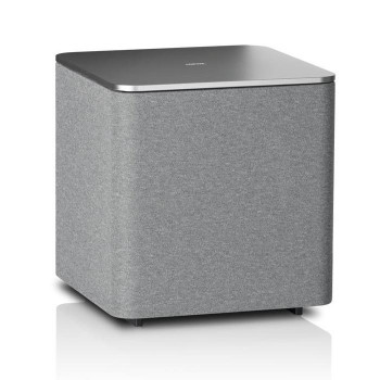 Домашний кинотеатр Loewe Klang 1 Subwoofer Light Grey (55201S00)