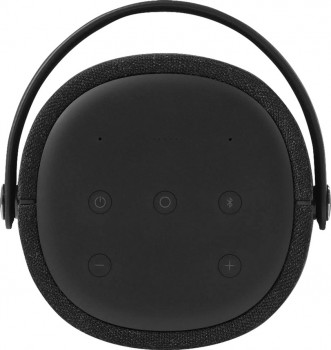 Акустическая система Harman-Kardon Citation 200 Black [HKCITATION200BLKEU]