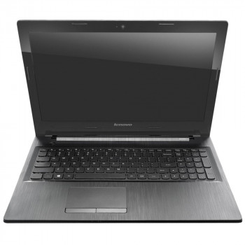 Ноутбук Lenovo IdeaPad G50-45-AMD E1-6010 -1.35GHz-4Gb-DDR3-320Gb-HDD-W15,6-Web-(B-)- Б/В