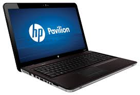 Ноутбук HP 15-n051so-AMD A6-5200-2.0GHz-4Gb-DDR3-320Gb-HDD-DVD-RW-W15,6-Web-AMD Radeon HD 8600M (2Gb)-(B)- Б/В
