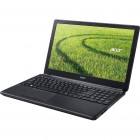 Ноутбук Acer Aspire E1-572-Intel Core-i5-4200U-1.6GHz-4Gb-DDR3-320Gb-HDD-W15.6-Web-(Чорний)-(B-)- Б/В - зображення 2
