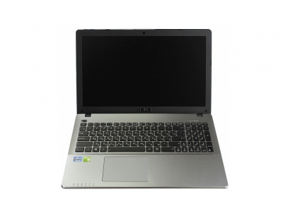 Ноутбук ASUS R510C-Intel Core-I5-3337U-1.80GHZ-4GB-DDR3-320Gb-HDD-W15.6-Web-(B)-Б/В