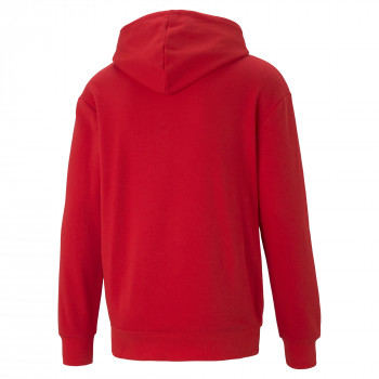 Худі Puma Rebel Hoodie 58574211 High Risk Red