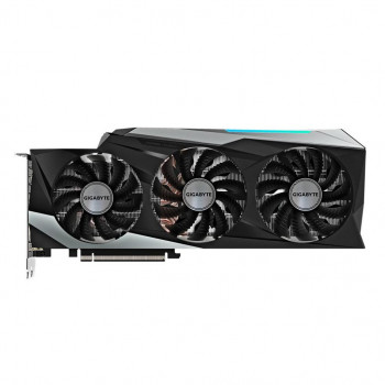 Видеокарта GIGABYTE GeForce RTX3090 24Gb GAMING OC (GV-N3090GAMING OC-24GD)