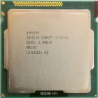 Процесор Intel Core i5-2320 SR02L 3.0 GHz 6M Cache Socket 1155 Б/У