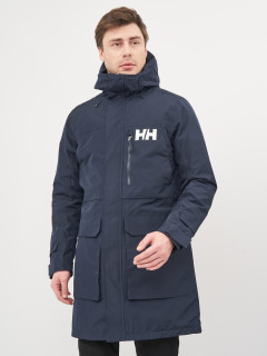 Плащ Helly Hansen Rigging coat 53508-597 2XL (7040056476001)