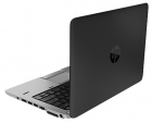 Ноутбук HP EliteBook 820 G2-Intel-Core-i5-5200U-2,20GHz-4Gb-DDR3-256Gb-SSD-W12.5-Web-(B)- Б/В - зображення 2