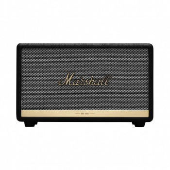 Marshall Loudspeaker Acton II Black (1001900)