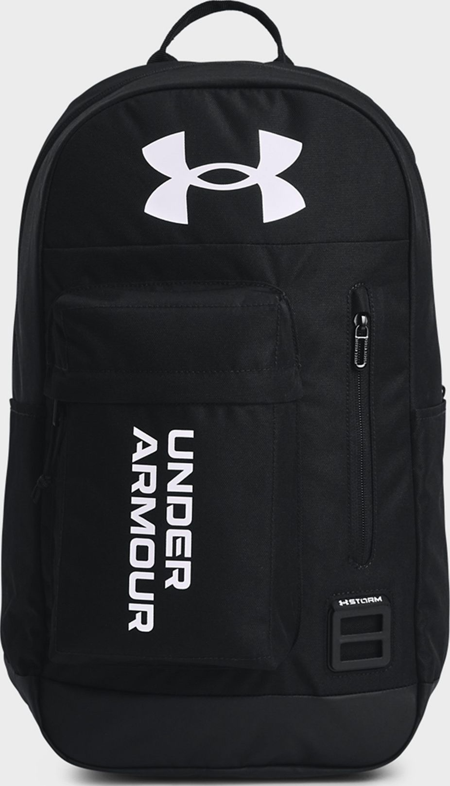 Рюкзак Under Armour Halftime Backpack 1362365-001 OSFA (194513998609)