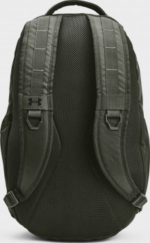 Рюкзак Under Armour Hustle 5.0 Backpack 1361176-312 OSFA (194514020002)