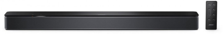 Bose Smart Soundbar 300 Black (843299-2100) - зображення 1